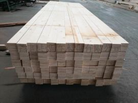 供应高质量LVL木方人造板木方厂家