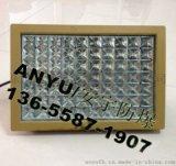 LED免維護防爆射燈  BLD-200W