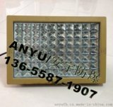LED免维护防爆射灯  BLD-200W