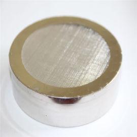 高目数不锈钢过滤片 不锈钢分样筛厂家