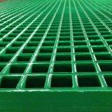 光伏地沟格栅玻璃钢格栅市政绿化盖板报价
