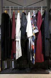 女裝零售批發 品牌折扣加盟女裝