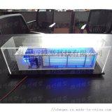 集装箱式海水淡化模型定制移动式海水淡化模型水处理