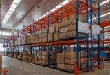 重型货架厂家定制金属货架