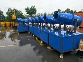 西安工地空气质量检测仪13772489292