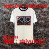 提供原單尾貨拉伕勞倫夏季T恤Polo衫