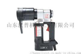 优惠供应新款汉普牌TN-21LP型数显电动型扭矩扳手