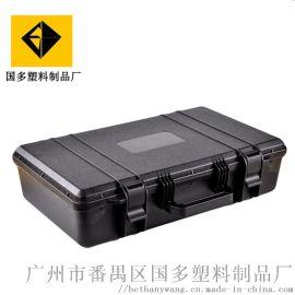 安全防护箱@实用车载塑料银河至尊娱乐登录箱 @多功能仪器保护箱