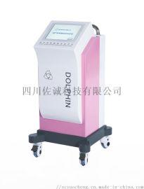 DE-3A型妇产科电脑综合治疗仪
