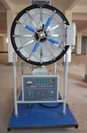 WS-500YDA卧式圆形医用高压高温灭菌锅