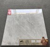 佛山紫爱家陶瓷厂家直销800×800金刚釉瓷砖