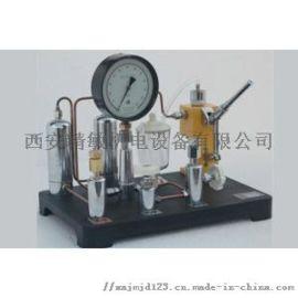 JM-DT高精度压力校验仪