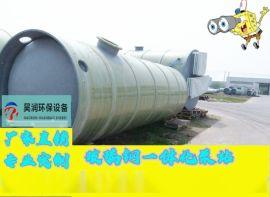 玻璃钢夹砂管道A毕节定制大口径夹砂管优质厂家
