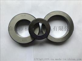 福量塞环规,锥度量规,公制螺纹塞环规