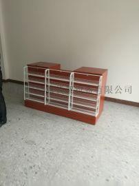 惠州收银台定做,木质收银台厂家直销