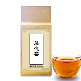 袋泡茶代加工承接茶包oem 生产加工提供一条龙服务