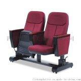 多種綿陽會議禮堂椅款式--求購找致勝禮堂椅廠家