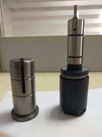 阿玛达CNC数控冲床模具(厚转塔原始模具85系列)