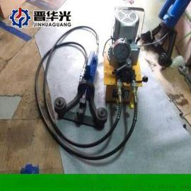 天津分体式钢筋弯曲机25型钢筋弯曲机厂家出售