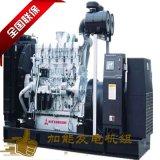 發電機廠家 柴油發電機銷售 發電機廠家
