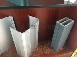 2019年铝型材生产厂家供应:工业用铝材及深加工