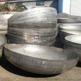 供应2507不锈钢封头 封头加工厂家