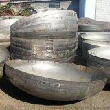 供應2507不鏽鋼封頭 封頭加工廠家