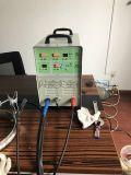 精密修補電焊機