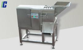 蔬菜切丁机|QD2000型蔬菜切丁机