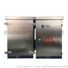 304,201不锈钢配电柜