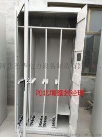 菏泽电力安全工具柜 工具柜厂家 绝缘工具柜