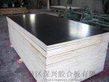 供应云南建筑模板 一级建筑模板