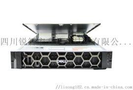 DELLR740服务器,DELL740服务器厂家