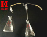 500ml 玻璃仪器 曲药发酵装置
