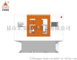 管件管口车削设备-不锈钢管材管件系列设备厂家直供