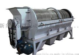 新乡乐恩机械--供应YTS-1000型重型滚筒筛
