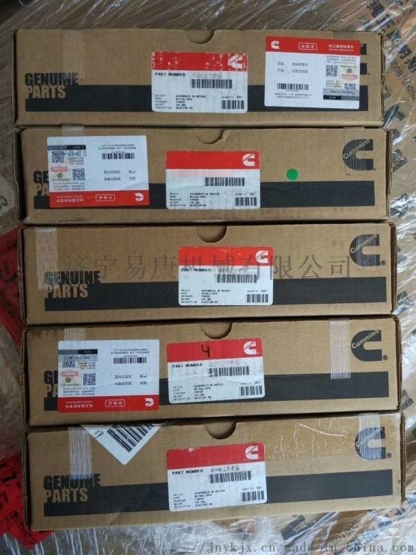 康明斯4928260 QSX15喷油器