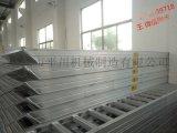 大量供应各种规格久达大象牌铝合金爬梯
