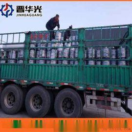 广西贺州市制造商乳胶漆喷涂机全自动非固化喷涂机