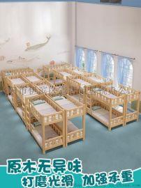 郑州双层床公寓床钢架床公寓床厂家直销