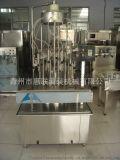 酱油醋灌装机 酱油醋灌装设备生产厂家报价