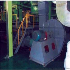 佛山9-26D型离心风机熔喷布风机生产厂商