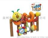 厂价批发 儿童益智早教玩具 婴儿床手推车床挂床绕 0-1岁81034