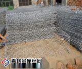 格宾石笼网箱、水沟格宾石笼网箱