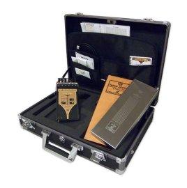 ECD炉温测试仪supermole gold2