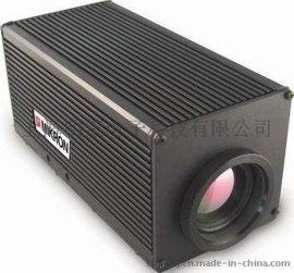 MC320红外热像仪