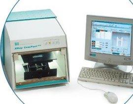 德国宏德X-RAY膜厚仪ComPact Eco