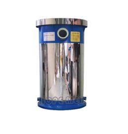 8050FS废水处理装置