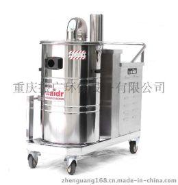 大型车间工业吸尘器威德尔WX80/40价格及规格型号