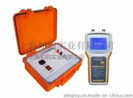 供应直流系统接地故障测试仪ZQ3105